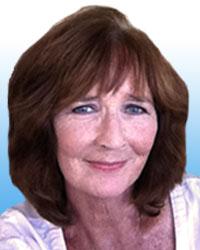 Lauren Conroy,RN, MSN, Founder, Hospice Aide Hub